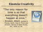 einstein creativity20