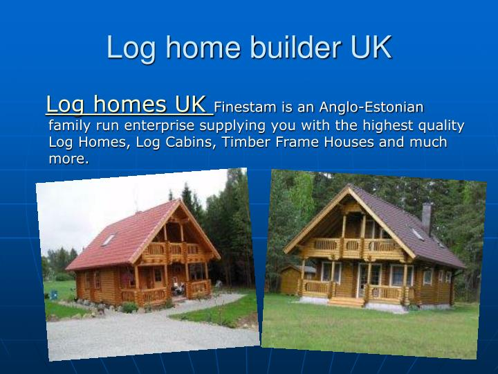 Log home builder uk l.jpg