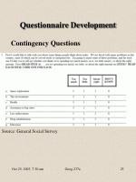 questionnaire development3