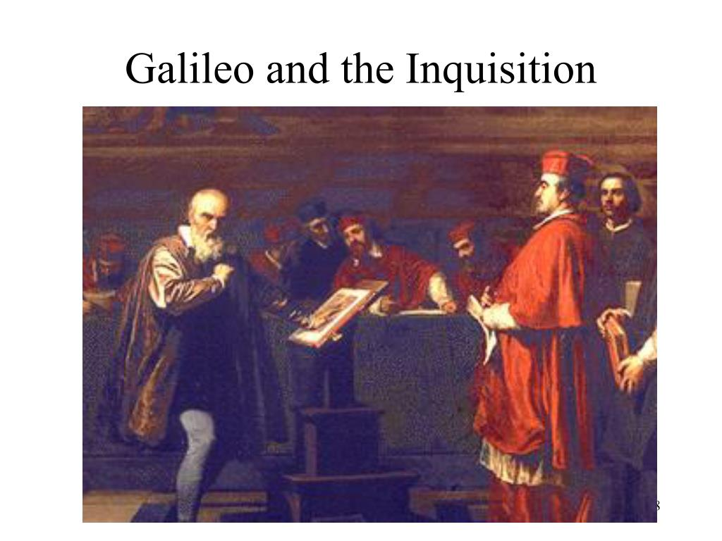 the scientific revolution of the 17th 1:14 skip to 1 minute and 14 seconds so if there was indeed a scientific revolution in the 17th century, this didn't quite wipe out older traditions and ideas in the second week, which will be taught by doina rusu, we'll take a look at the notion of a.