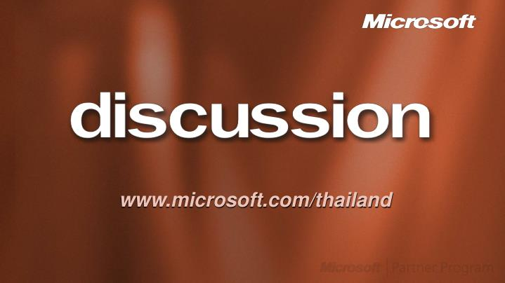 www.microsoft.com/thailand