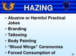 hazing59