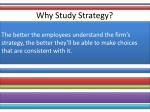 why study strategy5