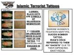 islamic terrorist tattoos4