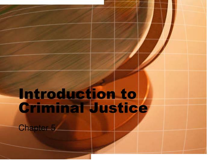 Introduction to criminal justice l.jpg