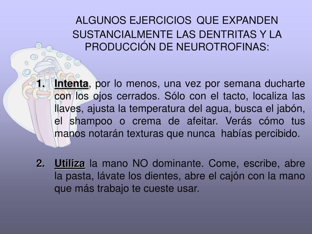 ALGUNOS EJERCICIOS