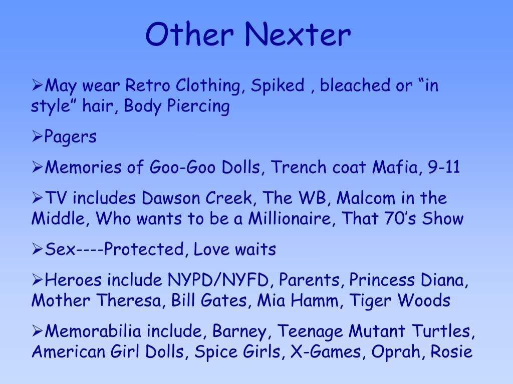 Other Nexter