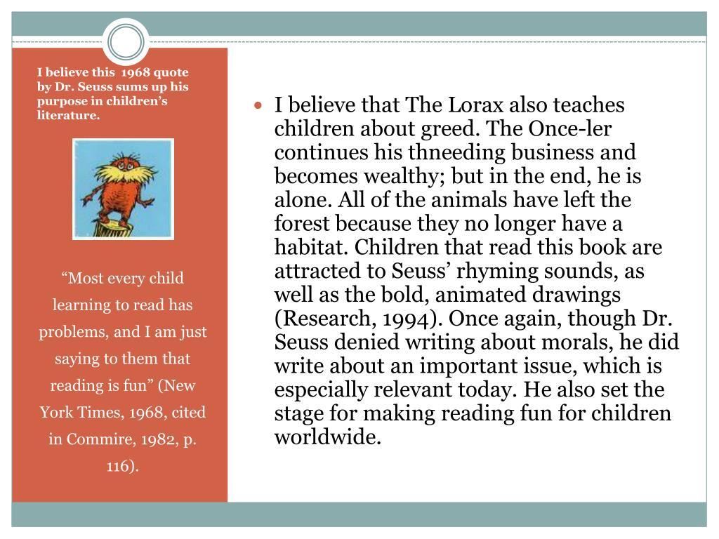 the use of symbolism in literature pdf