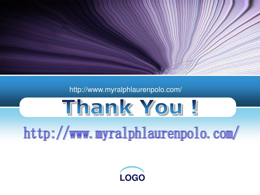 http://www.myralphlaurenpolo.com/