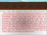 nitesh cape cod sarjapur outer ring road bangalore