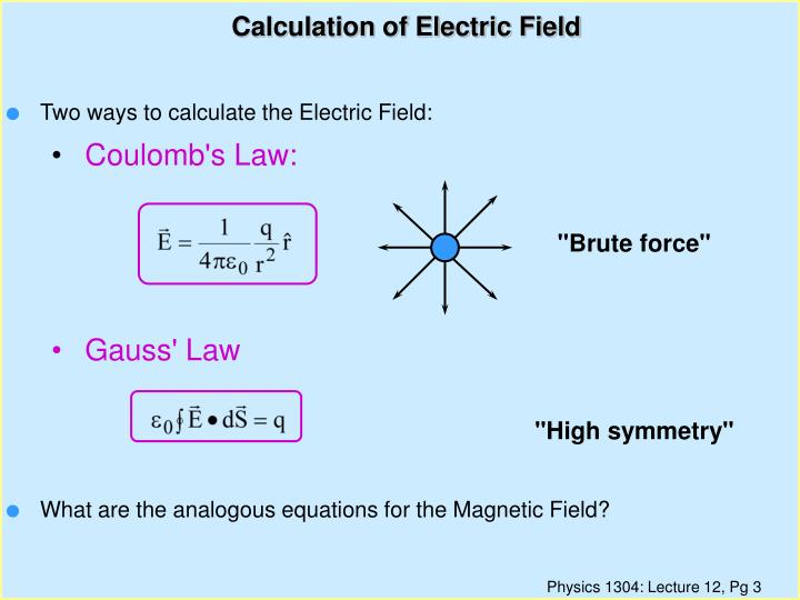 Calculation of electric field l.jpg