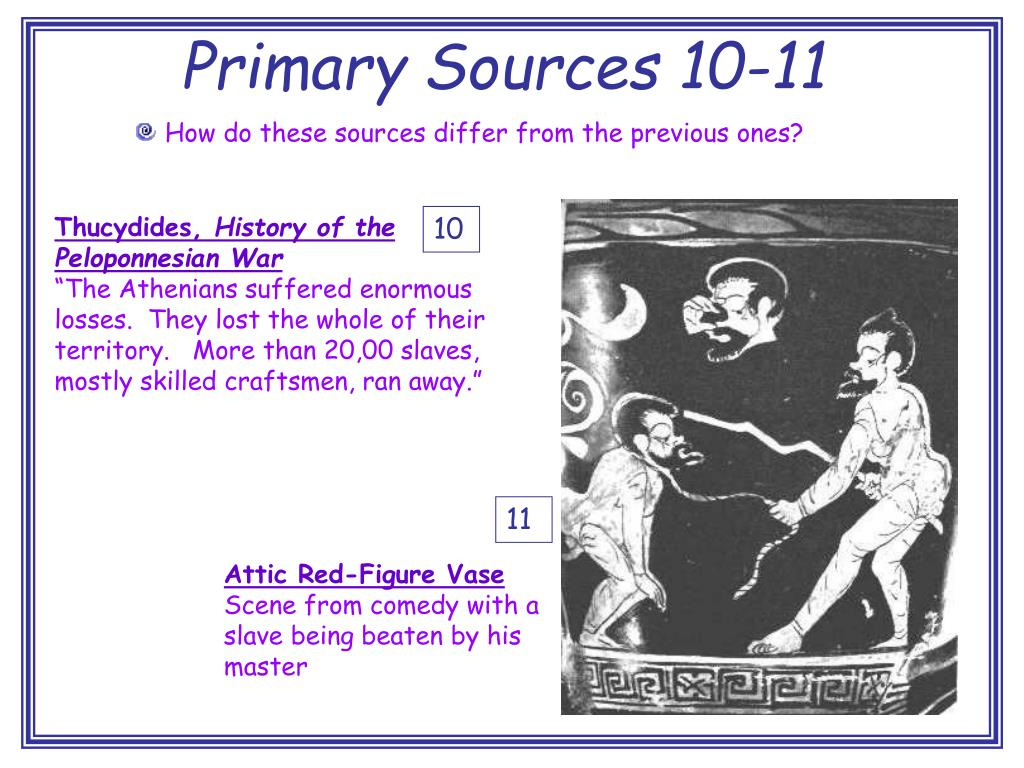 How do these sources differ from the previous ones?