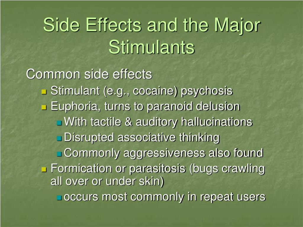 side effects topical application corticosteroids include