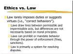 ethics vs law212