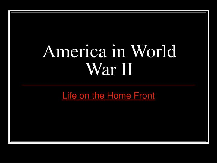 America in world war ii l.jpg