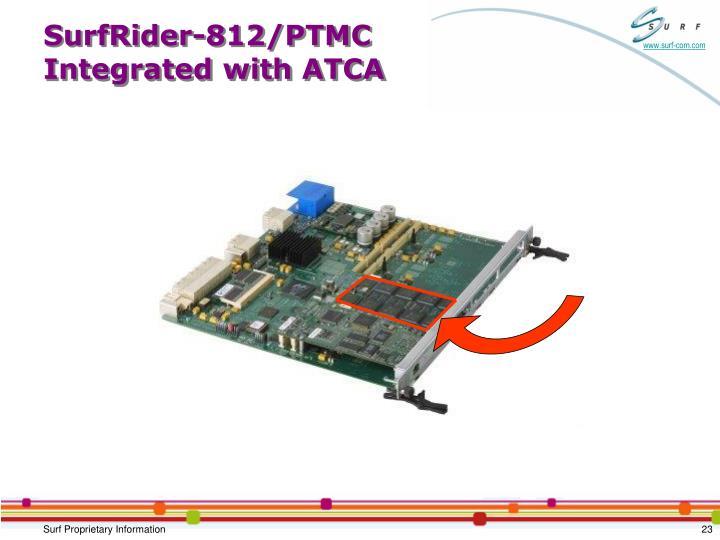 SurfRider-812/PTMC