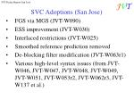 svc adoptions san jose