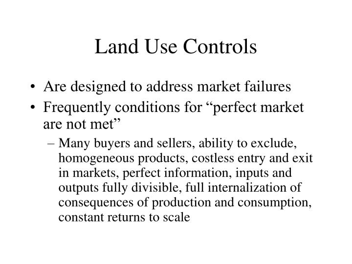 Land use controls l.jpg