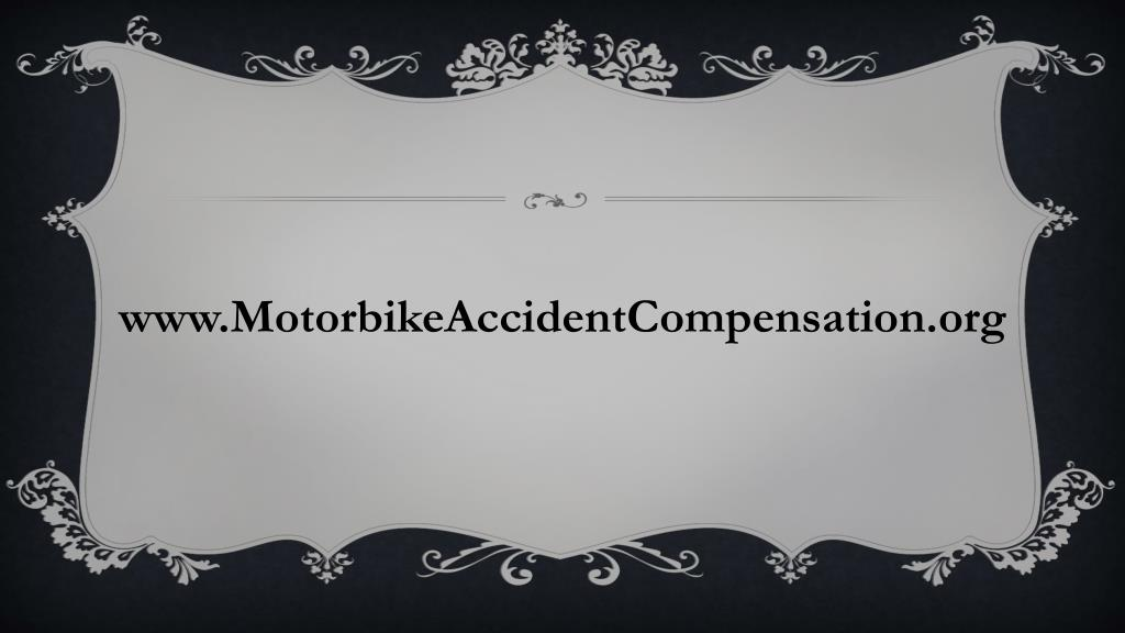 www.MotorbikeAccidentCompensation.org