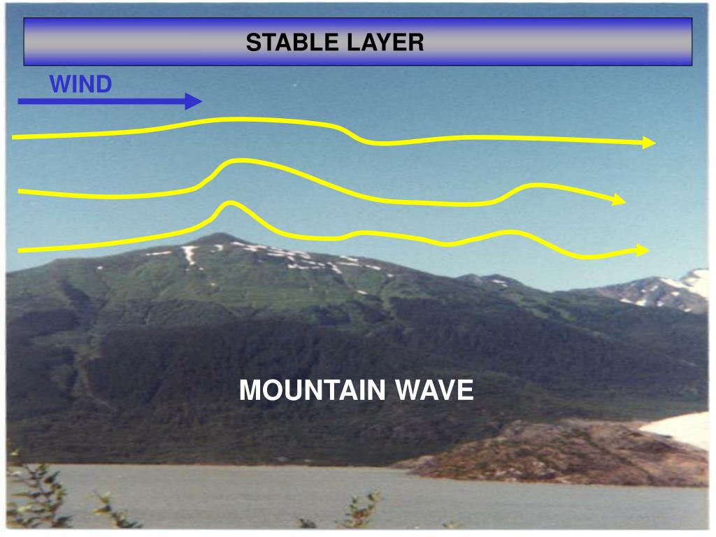 STABLE LAYER