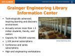 grainger engineering library information center