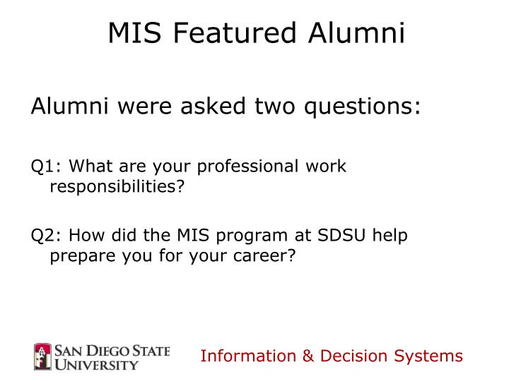 Mis featured alumni3
