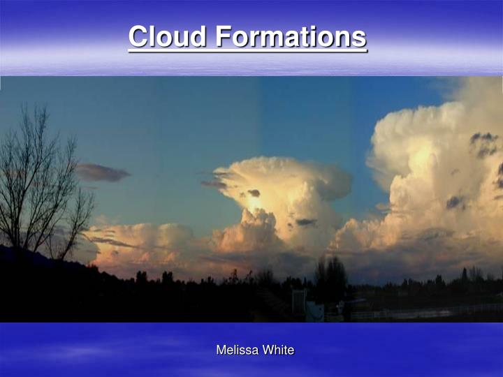 Cloud formations l.jpg