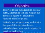 objective4