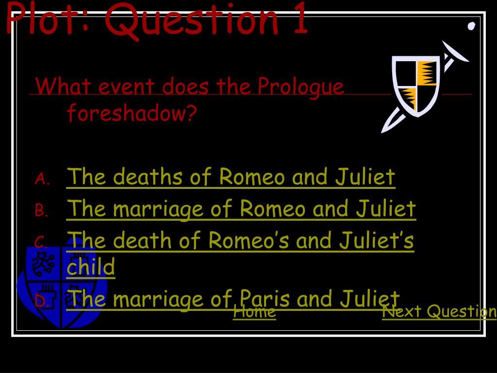 Plot: Question 1