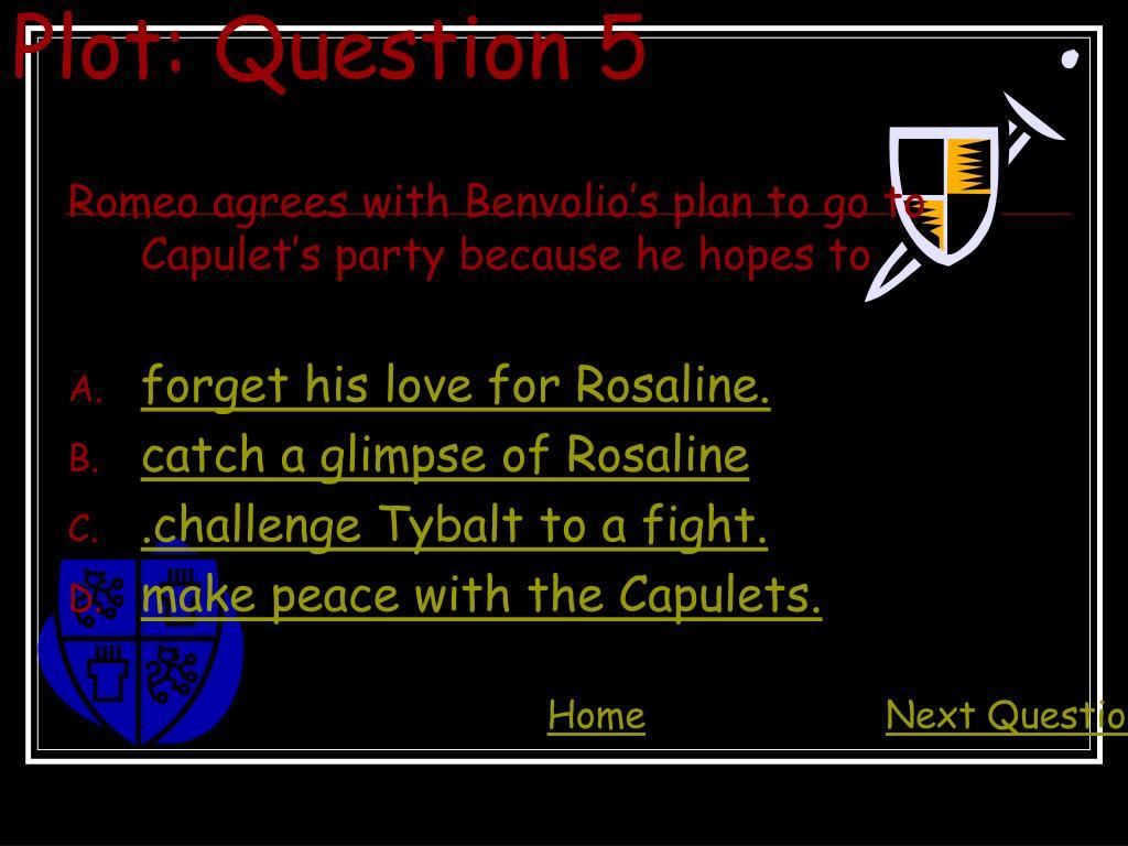 Plot: Question 5
