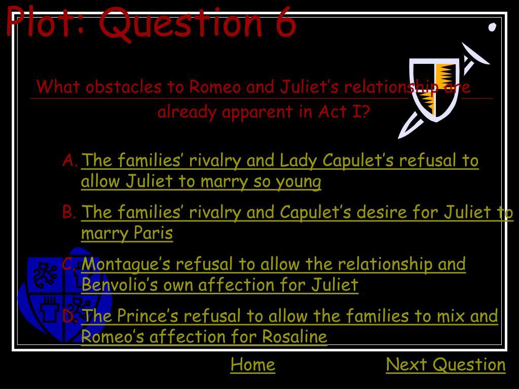 Plot: Question 6