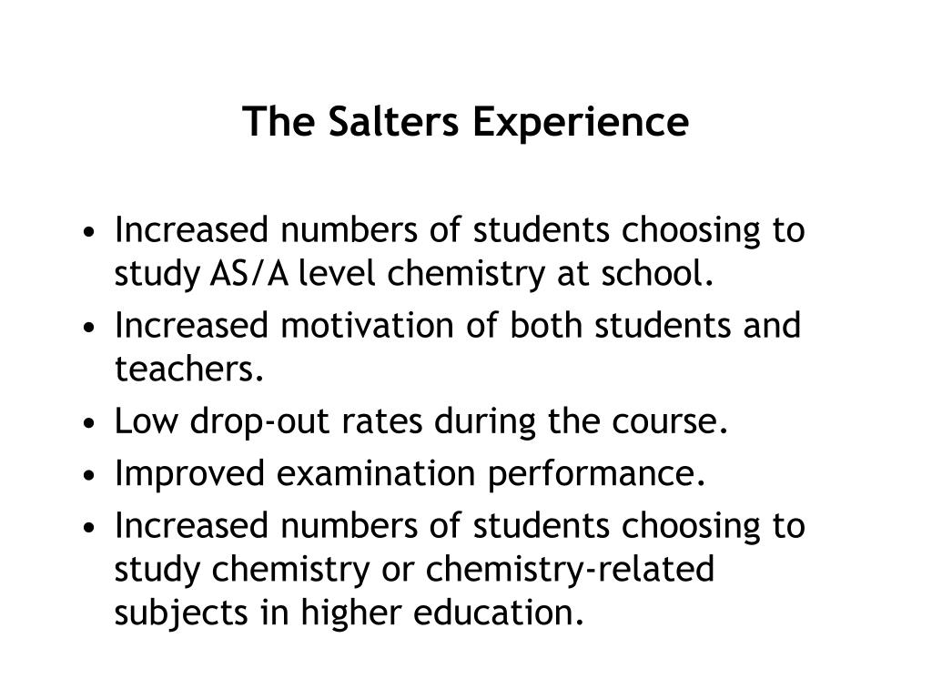 coursework helper Posts about finance coursework helper written by call tutors.