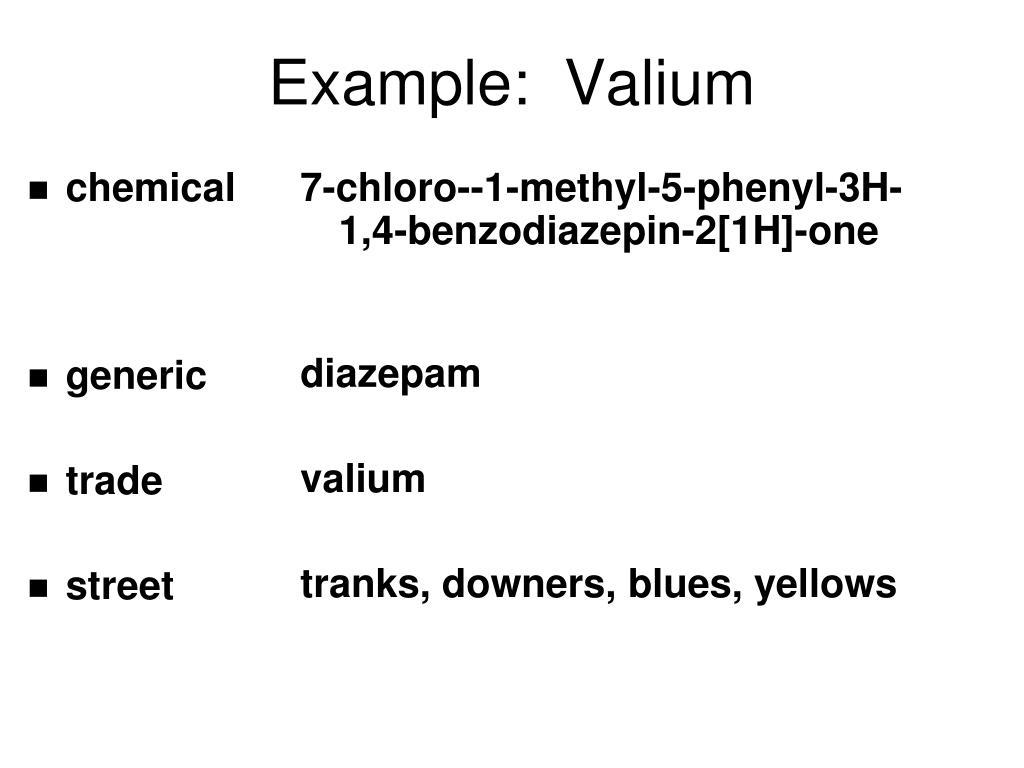 7-chloro--1-methyl-5-phenyl-3H-1,4-benzodiazepin-2[1H]-one