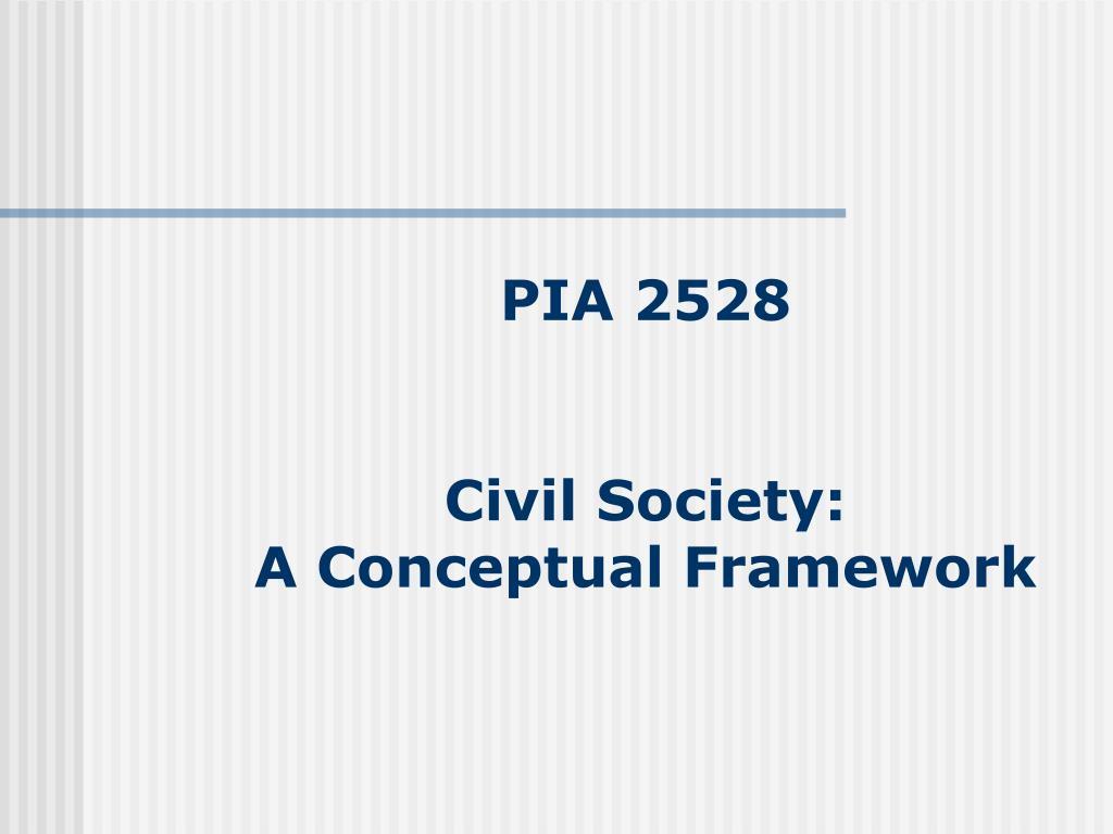 PIA 2528