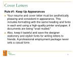 cover letters34