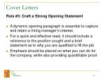 cover letters36