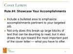cover letters37