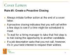 cover letters38