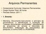 arquivos permanentes2