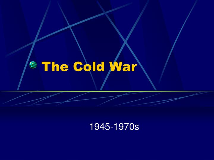 The cold war l.jpg