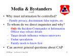 media bystanders c 0001