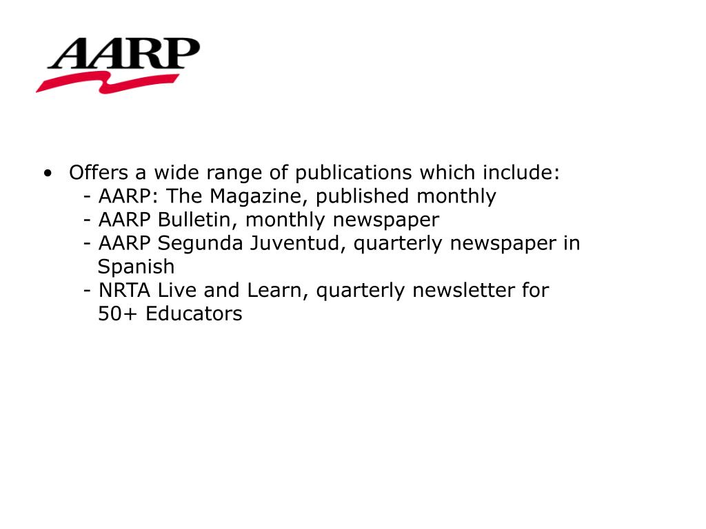 Offers a wide range of publications which include: