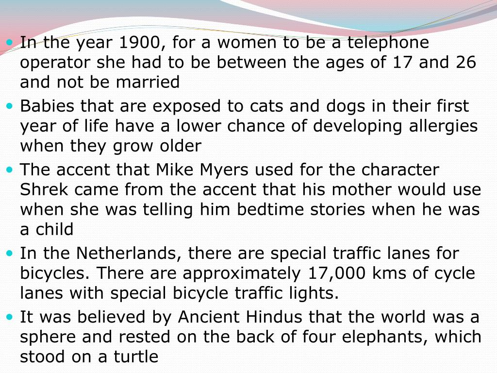 In the year 1900, for a women to be a telephone operator she had to be between the ages of 17 and 26 and not be married