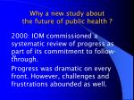 why a new study about the future of public health28