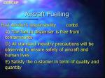 aircraft fuelling5