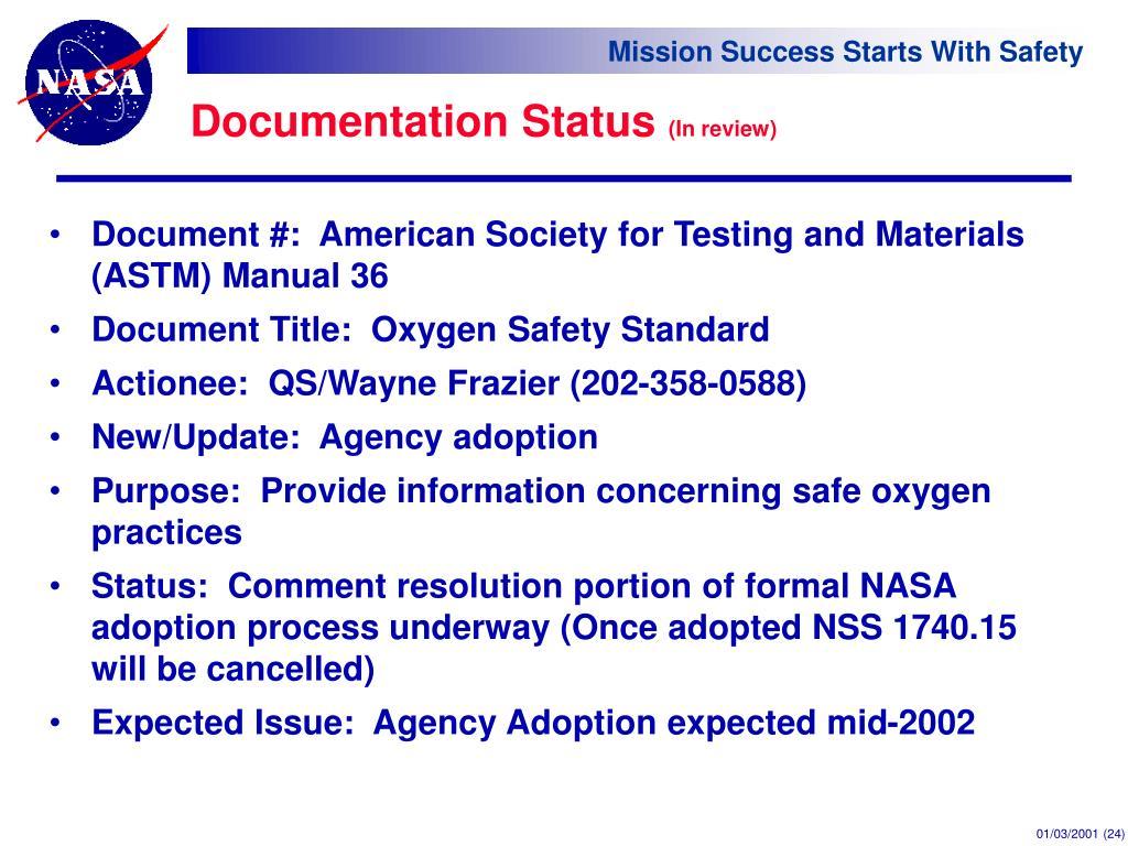 Documentation Status