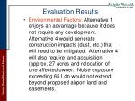 evaluation results4