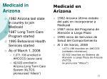 medicaid in arizona21