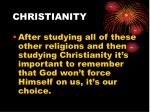 christianity2