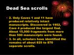 dead sea scrolls16